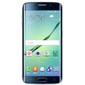 ソフトバンク Galaxy S6 edge 404SC  30,000円